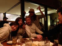 120110NewYearParty.jpg