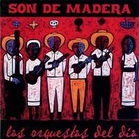 Las-Orquestas-del-Dia.jpg