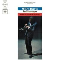 miles_in_europe.jpg