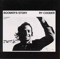 Boomer's-Story.jpg