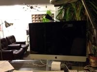 120126iMac.jpg