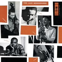 The-Jazz-Messengers.jpg