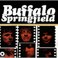 Buffalo-Springfield.jpg