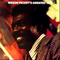 Wilson-Pickett-Greatest-Hits.jpg