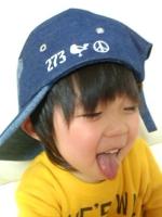 120212soshi2.jpg