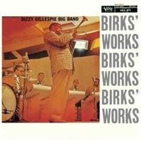 Birk's-Works.jpg