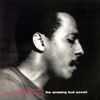 The-Amazing-Bud-Powell-Vol.-1.jpg