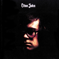 Elton-John.jpg