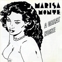 Marisa-Monte-A-Great-Noise.jpg