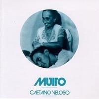 Muito-Dentro-Da-Estrela-Azulada.jpg