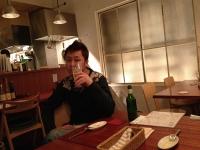 120327zinho-akashi.jpg
