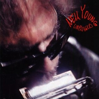 Neil-Young-Unplugged.jpg