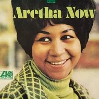 Aretha-Now.jpg