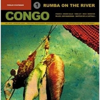 Congo_-Rumba-on-the-River-[Disc-1].jpg