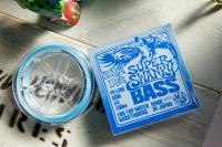 SuperSwankyBlueMix2.jpg