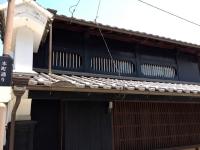 120505Udatsu-Tsuta.jpg