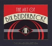 The-Art-Of-Bix-Beiderbecke.jpg