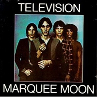 television_marquee_moon.jpg