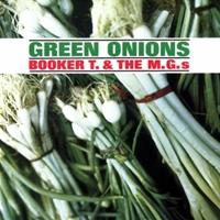 Green-Onions.jpg
