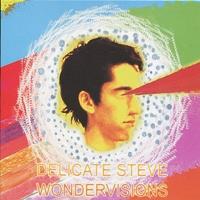 Wondervisions.jpg