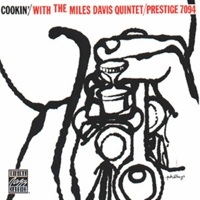 Cookin'-With-The-Miles-Davis-Quintet.jpg
