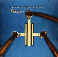 M√°quina-de-Escrever-M√∫sica-2001.jpg