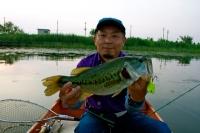 120608biwako.jpg