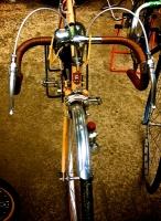 120610CycloJumbleAlps.jpg