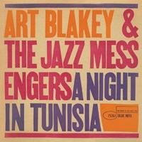 A-Night-in-Tunisia-(The-Rudy-Van-Gelder-Edition).jpg
