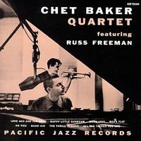 The-Chet-Baker-Quartet-With-Russ-Freeman.jpg