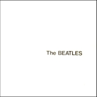 The-Beatles-(White-Album).jpg