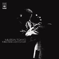 Miles-In-Tokyo-[Live].jpg