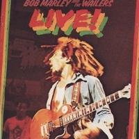 Live!-[Remaster].jpg
