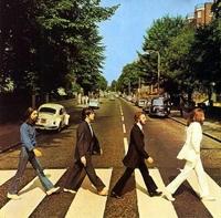 Abbey-Road.jpg