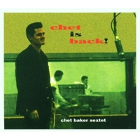 Chet-Is-Back!.jpg