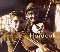 Taraf-de-Haïdouks.jpg
