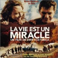 La Vie Est Un Miracle.png