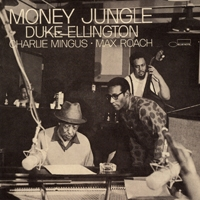 Money-Jungle-1.jpg