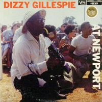 Dizzy-Gillespie-At-Newport.jpg