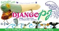 DjangoPJ-Top.jpg