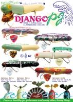 DjangoPJ-Flyer.jpg
