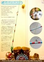 SKYK56LC-Flyer.jpg
