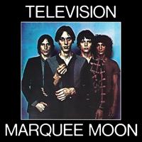 Marquee-Moon.jpg