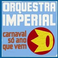 Carnaval-Só-Ano-Que-Vem.jpg