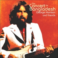 The-Concert-For-Bangladesh.jpg