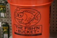 fishin_bucket.jpg