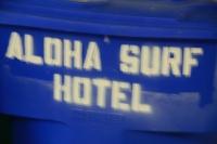 aloha_surf_hotel.jpg