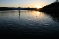 el_salt_sunrise.jpg