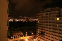 4am-hotel.jpg