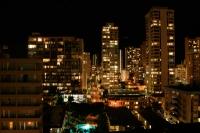 night-view1.jpg